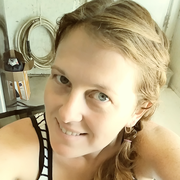 Megan M., Babysitter in Saint Petersburg, FL with 7 years paid experience