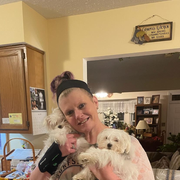 Rebecca C., Pet Care Provider in Stafford, VA with 20 years paid experience