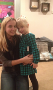 Kayla C., Nanny in Abington, PA with 6 years paid experience