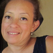 Sylvia M., Child Care in Mission Hills, CA 91345 with 18 years of paid experience