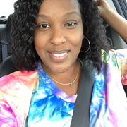 Shandrea S., Child Care in Millbrook, AL 36054 with 7 years of paid experience
