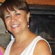 "Anita J. - Glen Cove <span class=""translation_missing"" title=""translation missing: en.application.care_types.child_care"">Child Care</span>"