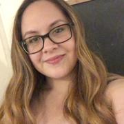 Natasha J., Pet Care Provider in Tacoma, WA with 1 year paid experience
