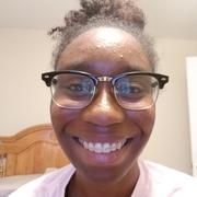 Leandra W. - Hephzibah Babysitter