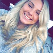 Abby D. - Lawrenceville Care Companion