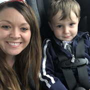 Kaitlyn H., Babysitter in Key Largo, FL with 8 years paid experience