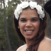 Nicole T. - Jacksonville Pet Care Provider