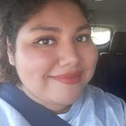 Araceli R., Nanny in San Bernardino, CA with 2 years paid experience
