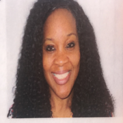 Temekia M., Care Companion in Downingtown, PA with 2 years paid experience