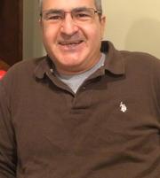Mike S. - Ventnor City Care Companion