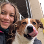 Savanna W., Pet Care Provider in Savage, MN with 1 year paid experience