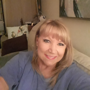 Dana M., Pet Care Provider in Saint Louis, MO with 5 years paid experience