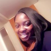 Nasheika B. - Georgetown Care Companion