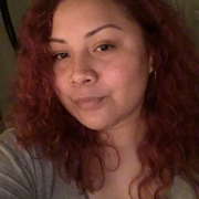 Guadalupe A., Babysitter in Dallas, TX with 2 years paid experience