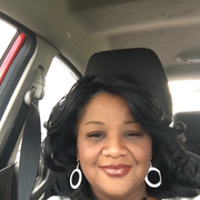 Sonya G., Babysitter in Monroe, LA with 35 years paid experience