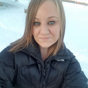 "Erika B. - Minot <span class=""translation_missing"" title=""translation missing: en.application.care_types.child_care"">Child Care</span>"