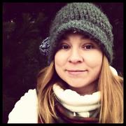 Christina R. - Hartselle Care Companion