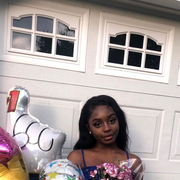 Lateefah A., Babysitter in Burlington, NJ with 2 years paid experience