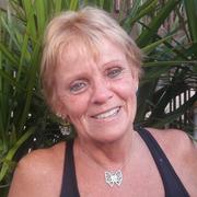 Carol L. - Stuart Nanny