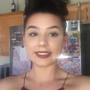 Sarah S. - Las Vegas Babysitter