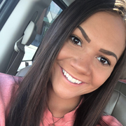 """Alexis T. - Indiana <span class=""""translation_missing"""" title=""""translation missing: en.application.care_types.child_care"""">Child Care</span>"""