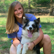 Savana T., Care Companion in Pensacola, FL with 0 years paid experience