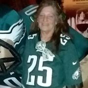 Deborah D. - Langhorne Nanny