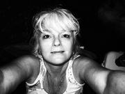 Gail H. - Danville Nanny