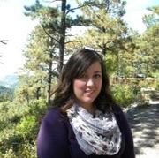 Melissa W. - Alamogordo Nanny
