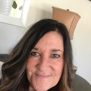 Beth C., Nanny in Stonington, CT 06378 with 16 years of paid experience