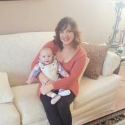 Amanda T. - Jackson Babysitter