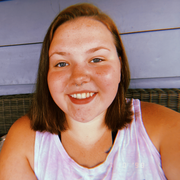 Madison M., Babysitter in Altoona, PA with 2 years paid experience