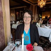 Julie M. - Portland Nanny