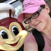 Gabrielle K., Nanny in Groton, CT with 10 years paid experience