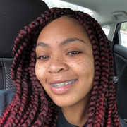 "Tamera T. - Baton Rouge <span class=""translation_missing"" title=""translation missing: en.application.care_types.child_care"">Child Care</span>"