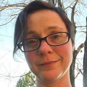 Shawna T. - Mc Caysville Pet Care Provider