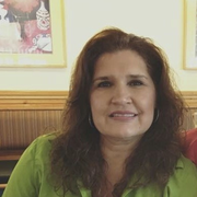 """Maria G. - Tucson <span class=""""translation_missing"""" title=""""translation missing: en.application.care_types.child_care"""">Child Care</span>"""