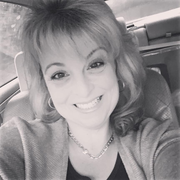 Mary W. - Waynesville Pet Care Provider
