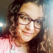 Amber G. - Hermitage Babysitter