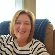 Kathy K., Care Companion in Saint Louis, MO with 2 years paid experience