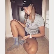 Nadine W. - Pensacola Babysitter