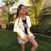 "Thuy P. - Huntington Beach <span class=""translation_missing"" title=""translation missing: en.application.care_types.child_care"">Child Care</span>"