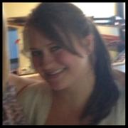 "Kristen M. - Newark <span class=""translation_missing"" title=""translation missing: en.application.care_types.child_care"">Child Care</span>"