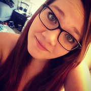 """Ashley B. - Placentia <span class=""""translation_missing"""" title=""""translation missing: en.application.care_types.child_care"""">Child Care</span>"""