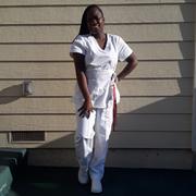 Miesha B., Care Companion in San Jose, CA with 6 years paid experience