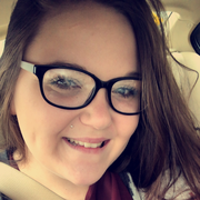 Breanna C., Care Companion in Pataskala, OH with 1 year paid experience