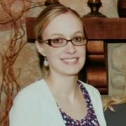 Leanne S. - Sugar Grove Babysitter