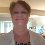 Julie B. - Gurnee Care Companion