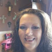Becky H. - Paragould Babysitter