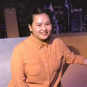 Tenzin T., Nanny in Flushing, NY with 5 years paid experience